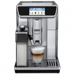 DeLonghi ECAM 650.75.MS